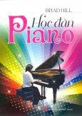 Học Đàn Piano - Tái bản 12/2013