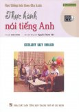 Học Tiếng Anh Theo Đĩa Hình - Thực Hành Nói Tiếng Anh (Kèm 1 VCD)