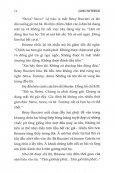 Học Tiếng Anh Theo Đĩa Hình - Tự Học Đàm Thoại Tiếng Anh (Tập 4 - Dùng Kèm 1 VCD)
