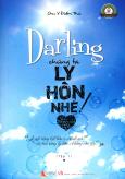 Darling Chúng Ta Ly Hôn Nhé - Tập 1