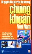 Bí Quyết Đầu Tư Trên Thị Trường Chứng Khoán Việt Nam