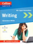 Collins English For Life - Writing (B2+ Upper Intermediate)