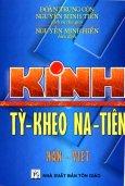 Kinh Tỳ-Kheo Na-Tiên (Hán - Việt )
