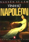 Tình Sử Napoléon