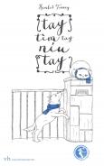 Tay Tìm Tay Níu Tay (Tặng Kèm CD)