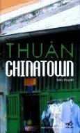 Chinatown (Tái Bản 2014)