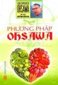 Phương Pháp Ohsawa - Hỏi & Đáp (Tập 3)