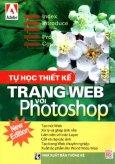 Tự Học Thiết Kế Trang Web Với Photoshop