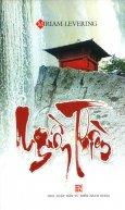Nguồn Thiền - Tái bản 04/2010