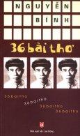 Nguyễn Bính - Tuyển Chọn 36 Bài Thơ