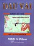 Đau Vai - Các Bệnh Về khớp Và Cơ Vai - Triệu Chứng Và Cách Điều Trị