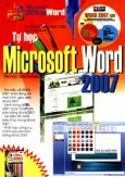 Tự Học Microsoft Word 2007