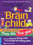 Bộ Não Tí Hon - Thay Đổi Thế Giới (Tập 2)