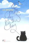 Chuyện Con Mèo Dạy Hải Âu Bay - Tái bản 03/2014