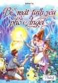 Bí Mật Tình Yêu Phố Angel - Tập 4 (Phần 2)