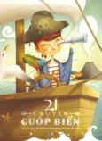 21 Chuyện Cướp Biển