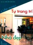 Cẩm Nang Trang Trí Nhà Đẹp
