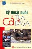 Kỹ Thuật Nuôi Cá Tra Và Cá Ba Sa