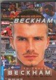 Tự truyện Beckham