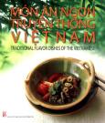 Món Ăn Ngon Truyền Thống Việt Nam