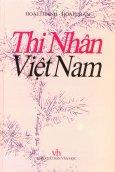 Thi Nhân Việt Nam (Bìa Cứng)