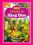 366 Chuyện Kể Hằng Đêm - Tái bản 2012