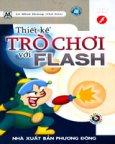 Thiết Kế Trò Chơi Với Flash
