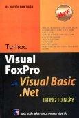 Tự Học Visual FoxPro Và Visual Basic.Net Trong 10 Ngày