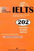 202 Useful Exercises For IELTS International Edition (Kèm 2 CD)