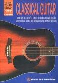 Tử Sách Tự Học Guitar Theo Phương Pháp Đơn Giản Nhất - Tự Học Classical Guital