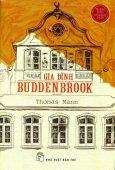 Gia Đình Buddenbrook