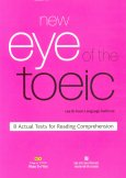 New Eye Of The TOEIC