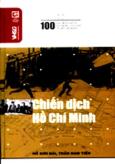 100 Câu Hỏi Về Gia Định Sài Gòn - Chiến Dịch Hồ Chí Minh