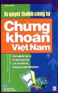 Bí Quyết Thành Công Từ Chứng Khoán Việt Nam