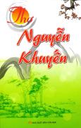 Thơ Nguyễn Khuyến