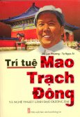 Trí Tuệ Mao Trạch Đông