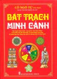 Bát Trạch Minh Cảnh
