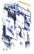 Thành Phố Của Những Linh Hồn Lạc (Tái Bản 2014)