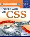 Thiết Kế Web Với CSS