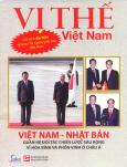 Vị Thế Việt Nam