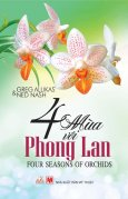 4 Mùa Với Phong Lan