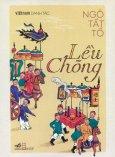 Lều Chõng - Tái bản 10/2014