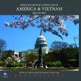 Di Sản Và Thắng Cảnh Của Hoa Kỳ & Việt Nam (Bìa Mềm)