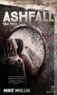 Ashfall - Tàn Tro (Tập 1)