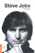 Tiểu Sử Steve Jobs (Bìa Cứng) - Tái Bản 2014