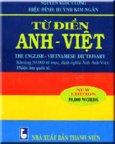 Từ Điển Anh Việt 59000 Từ