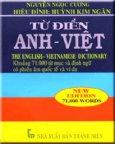 Từ Điển Anh Việt 71000 Từ