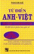 Từ Điển Anh Việt 90000 Từ Có Phiên Âm Quốc Tế