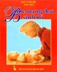 Bà Mẹ Mang Thai Và Sinh Nở