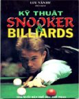 Kỹ Thuật Snooker Và Billiards